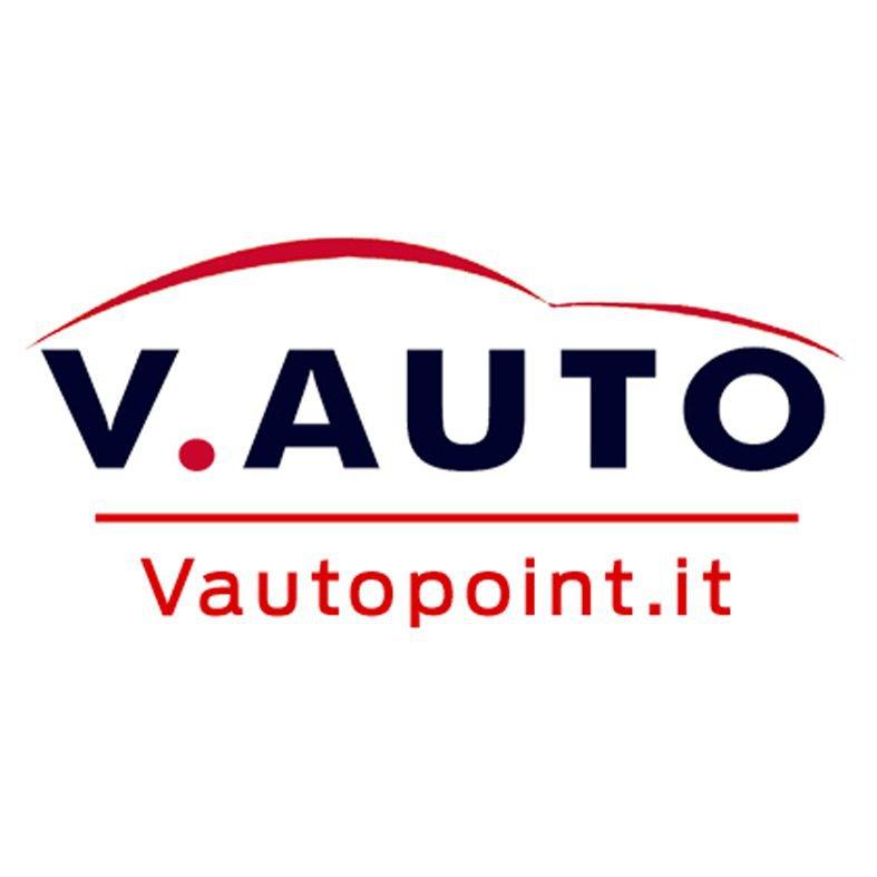 V. Auto